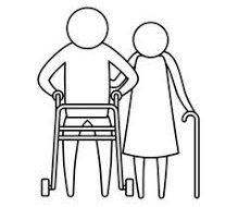 Mobility Aids for the Elderly, Sick and Disabled